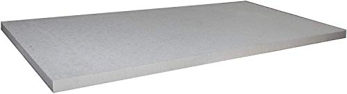 HeWaTherm Promatect -H- Dicke: 10mm 15mm 20mm 25mm (10mm, 1000 x 500mm)