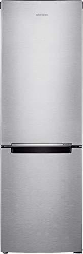 Samsung RL30J3005SA/EG Kühl-/GefrierKombination, 178 cm Höhe, 249 kWh/Jahr, 213 L...