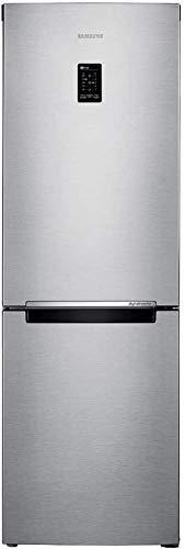 Samsung RB29HER2CSA/EF Kühl-/GefrierKombination, 178 cm Höhe, 194 L Kühlteil, 108 L...