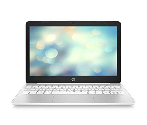 HP Stream 11-ak0099ng / 11-ak0011ng (11,6 Zoll / HD) Laptop (Intel Celeron N4000 dual, 4GB...