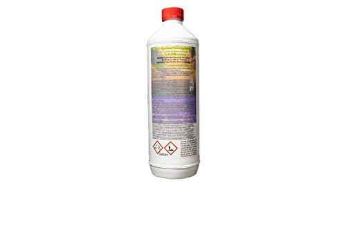 A.K.B. Algenentferner, Grünbelagentferner 60-Fach Vollkonzentrat 0586(1 Liter)