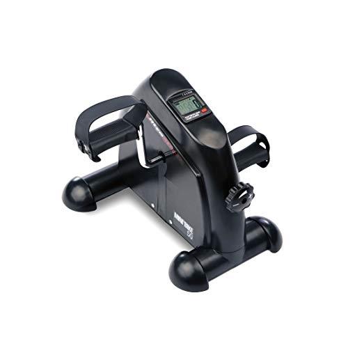 Ultrasport Unisex Mini Bike Heimtrainer Arm- und Beintrainer, verschiedene...