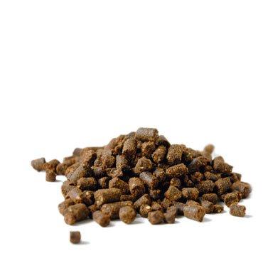 fair-natur Neembaum-Pellets 1kg Neempresskuchen (14,99€/kg)