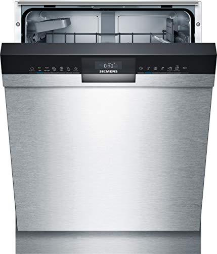 Siemens SN43HS41TE iQ300 Unterbau Geschirrspüler / E / 92 kWh / 12 MGD / Smart Home...