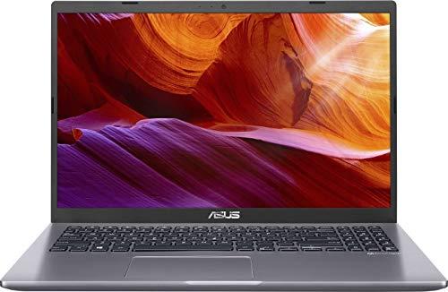 ASUS (15,6 Zoll Full-HD) Gaming Notebook (AMD Ryzen™ 5 3500U 8-ThreadCPU, 3.7 GHz, 8 GB...