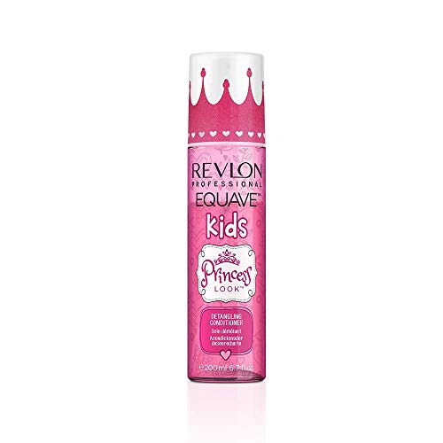 Revlon Professional Equave Kids Princess Conditioner (200ml)