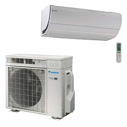 Daikin - Set Ururu Sarara 3,5kW Klimaanlage Innengerät FTXZ35N + RXZ35N Außengerät R32