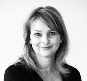 Antje Schweizer, Authorin