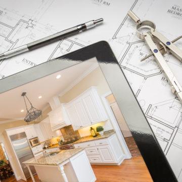 Mietvertrag: Falsche Größenangabe bei der Wohnfläche