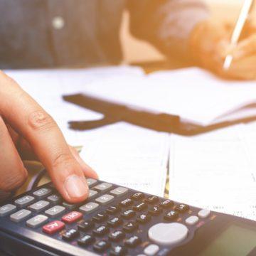 Bei Erschließung kein Kostenzuschlag für Hauseigentümer