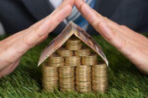 Wohnungsbaupremien und Arbeitgebersparzulagen
