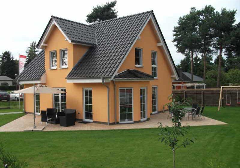 Grunderwerbssteuer: Mit diesem Gerichtsurteil können Bauherren viel Geld sparen