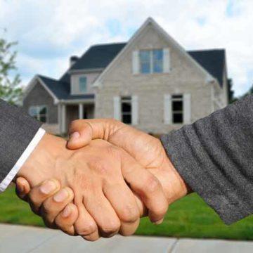 Immobilienmakler darf von Kaufinteressenten keine Reservierungsgebühr verlangen