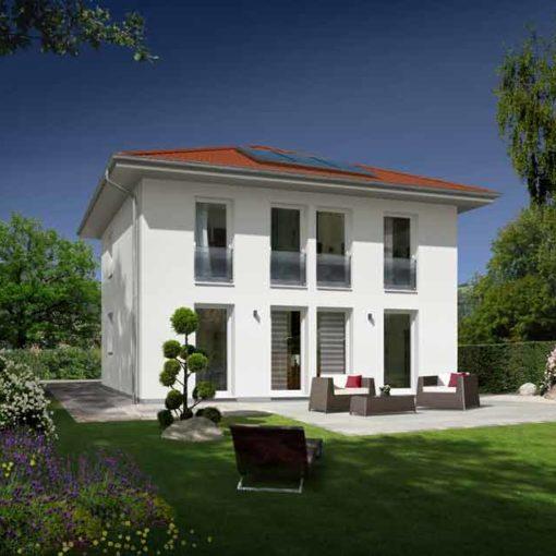 so kann das eigenheim auch ohne eigenkapital finanziert werden. Black Bedroom Furniture Sets. Home Design Ideas
