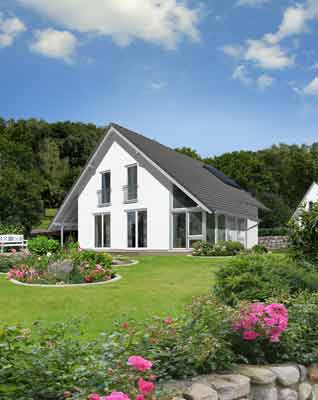 wintergartenhaus elegance