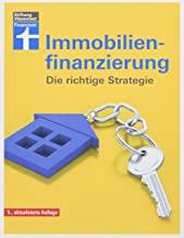 Baukindergeld Immobilien Finanzierung