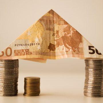 Anschlussfinanzierung – Die wichtigsten Infos im Überblick