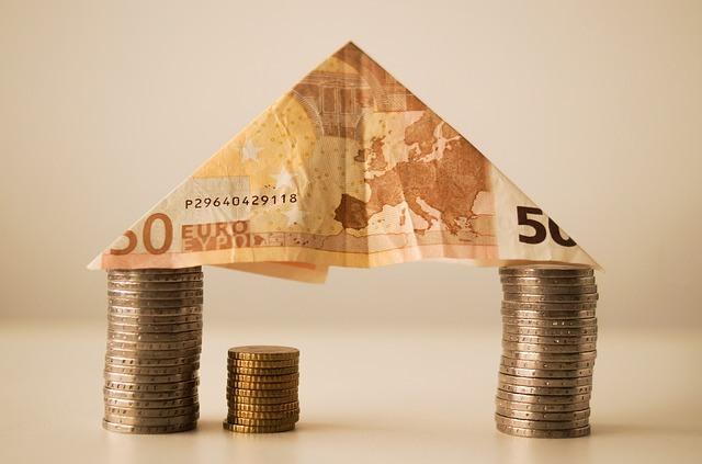 Anschlussfinanzierung Immobilie