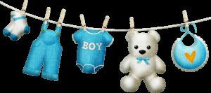 Baukindergeld Schwangerschaft