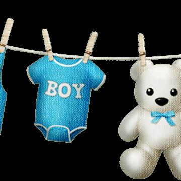 Baukindergeld bei Schwangerschaft – ist das möglich?