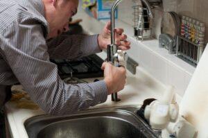 Baukindergeld haushaltsnahe Handwerkerleistungen