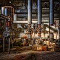 Zuschuss Brennstoffzelle im Haus: KfW-Programm Energieeffizient Bauen und Sanieren (Nr. 433)