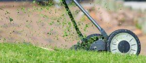 Checkliste Tipps Rasenpflege