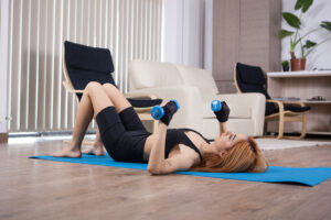 Corona Ausgangssperre Fitness scaled