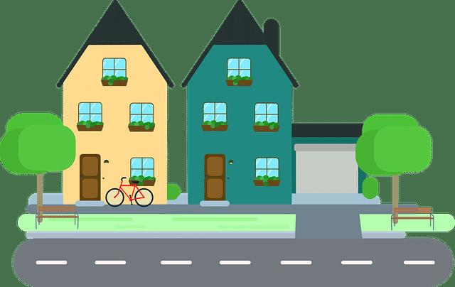 Ratgeber Fertigteilgarage kaufen – wie gehe ich sinnvoll vor?