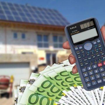 Minuszinsen möglich – Höhere KfW-Förderungen ab 24.01.2020
