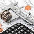 Checkliste: Wie Sie beim Hausbau die Nebenkosten berechnen