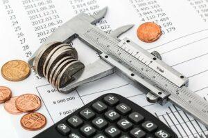 Hausbau Nebenkosten
