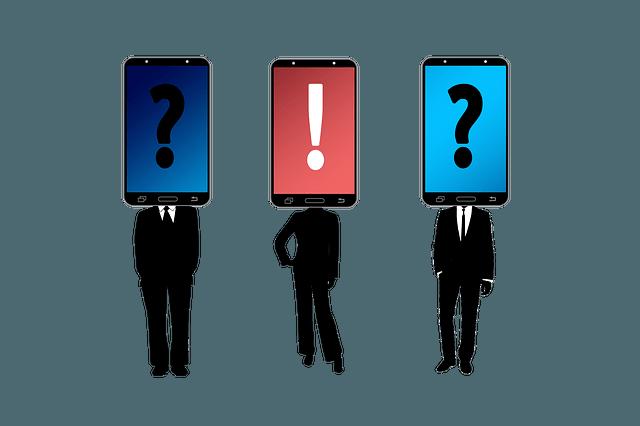 Checkliste Hausfinanzierung: Tipps für die Beratung bei Ihrer Bank