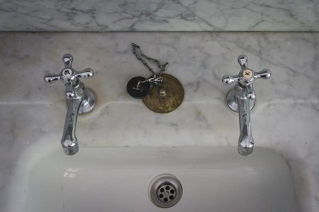 Hochwertige Armaturen Küche Bad