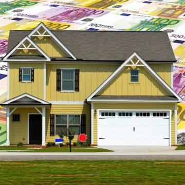 Warum die Immobilienbewertung für Banken besonders wichtig ist