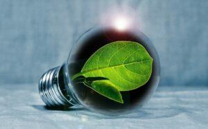 KfW Programm Energieeffizient Bauen
