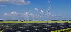 KfW Programm Erneuerbare Energien