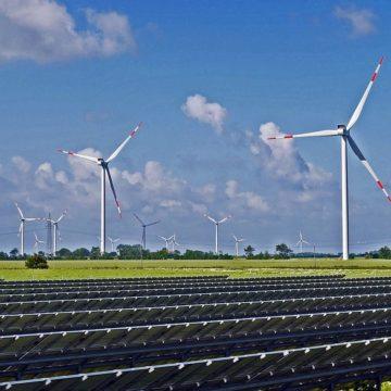 KfW-Programm Erneuerbare Energien – Standard (Nr. 270) – Voraussetzungen und Förderung