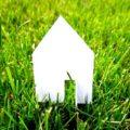KfW-Programm Energieeffizient Bauen und Sanieren – Zuschuss Baubegleitung (Nr. 431) – Voraussetzungen und Förderung