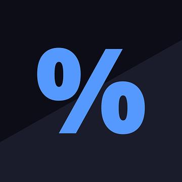 Kreditzinsen berechnen – Wie Sie die Gesamtkosten ermitteln
