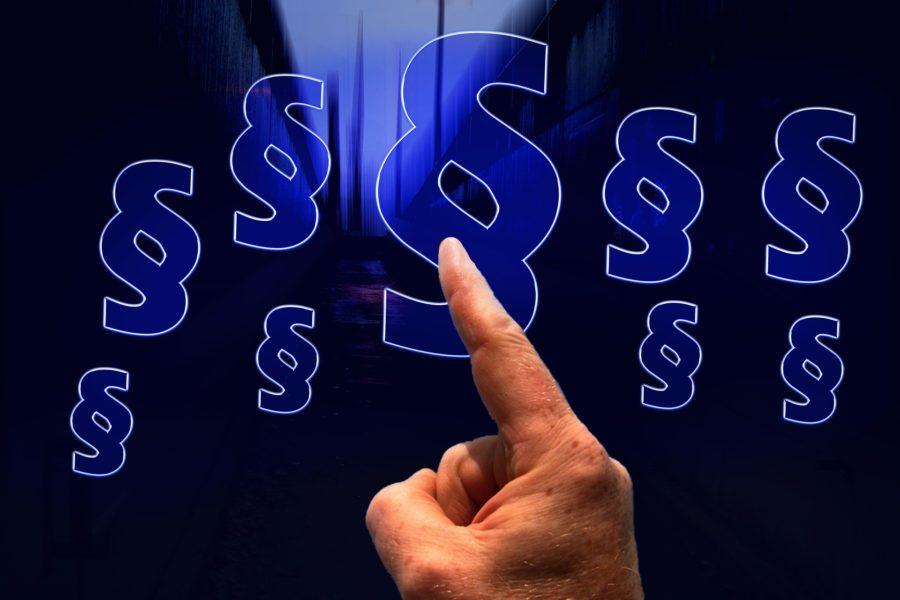 Mieter sollten die Nebenkostenabrechnung sorgfältig prüfen.