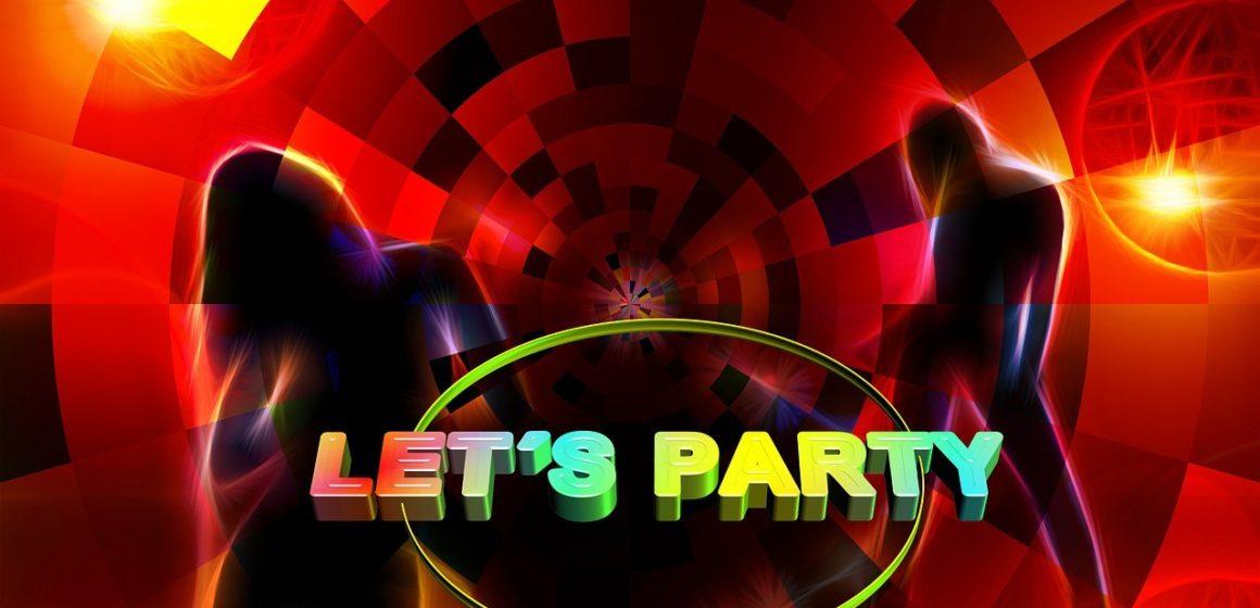 Parties im Swingerclub – was müssen sich Nachbarn gefallen lassen?