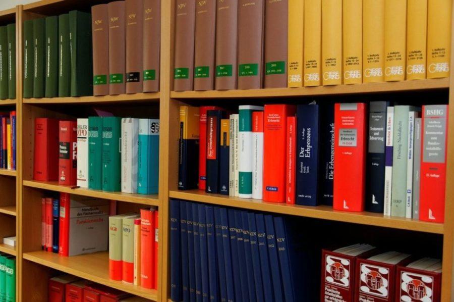 Rechtsschutzversicherung Vermieter