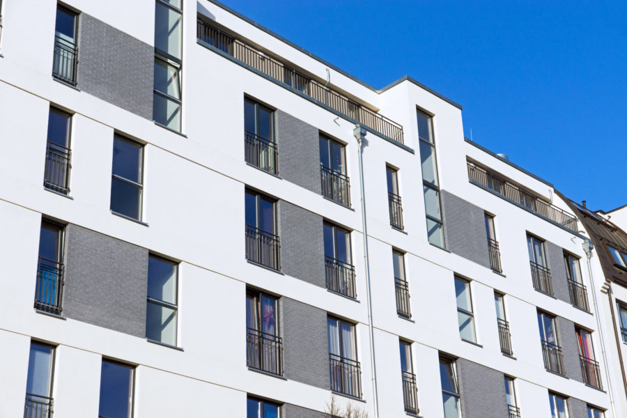 Reform WEG-Gesetz – was kommt auf Wohnungseigentümer zu?