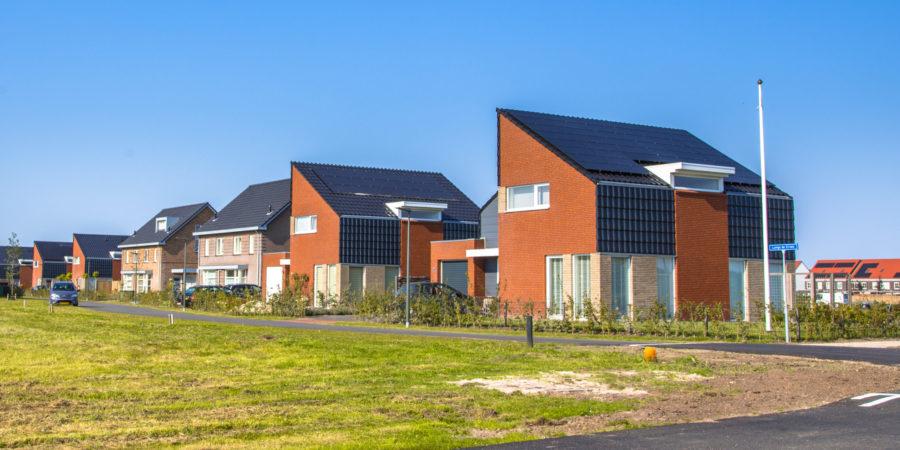 Tipps für die Mehrwertsteuersenkung beim Hausbau.