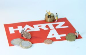 Tipps im Ratgeber zu den Mietkosten bei Hartz IV Empfängern.