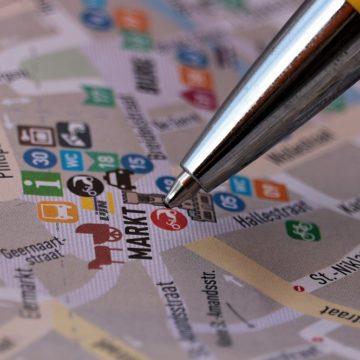 Von der Planung bis zur Durchführung – Umzug in der Großstadt