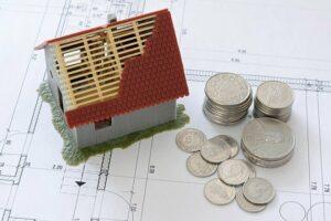 Welche Corona Hilfen Immobilieneigentümer bekommen können