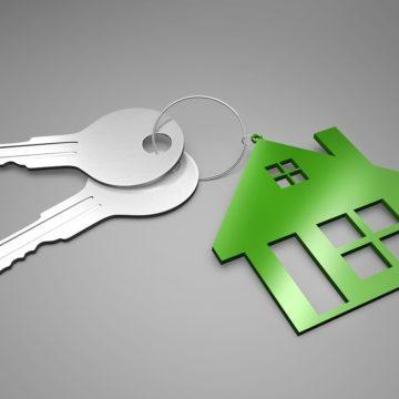 Wohnräume oder Gewerberäume mieten – die wichtigsten Schritte von der Suche bis zum Einzug