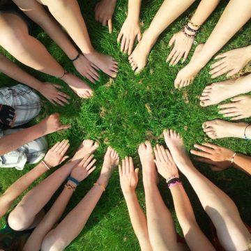 Wohnraum mit anderen teilen – Wohngemeinschaft als Mietkonzept